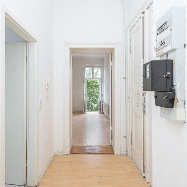 Grü20 Wohnung 6